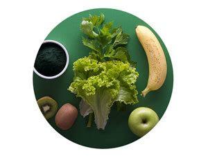corsi alimentazione naturale eunam institute scuola di naturopatia e medicina