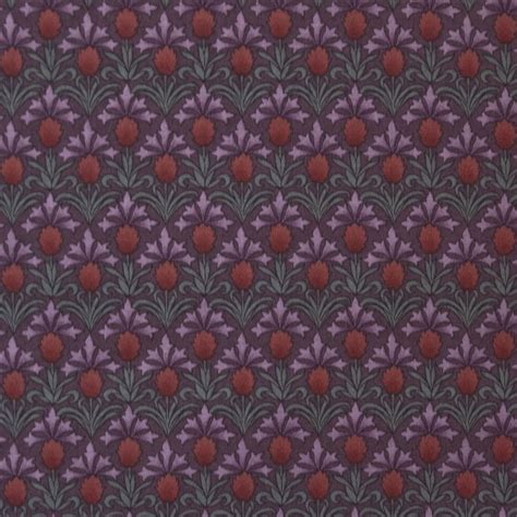 William Morris Quilting Fabric william morris barbara brackman mo02 moda arts and crafts morris modernized quilting cotton