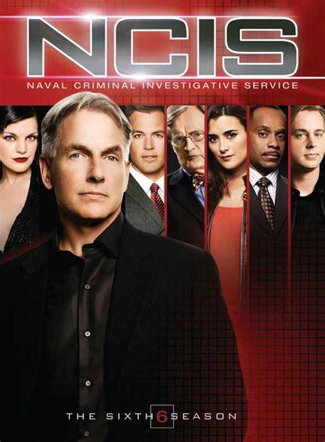 ncis tv show cast season 12 episode 6 navy investigaci 243 n criminal serie cineol