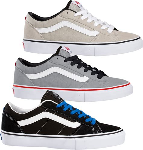 Harga Vans La Cripta Dos wiggle italia vans la cripta dos skate shoes scarpe mtb