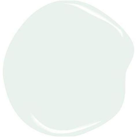 benjamin moore lookout point 17 best images about misc on pinterest paint colors