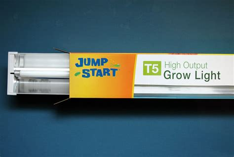 t5 high output grow light hydrofarm t5 high output grow light