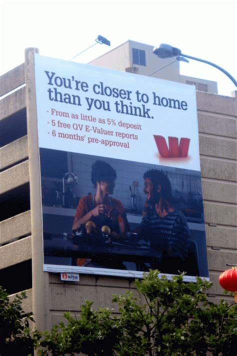 westpac housing loans westpac housing loan 28 images westpac home loan centre contact 220 r 252 n i 231