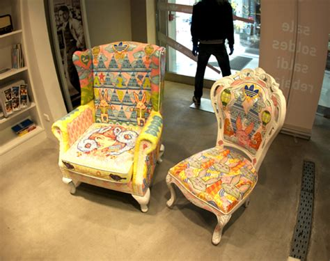 painted chairs images hand painted chairs 171 fancy seeing you here