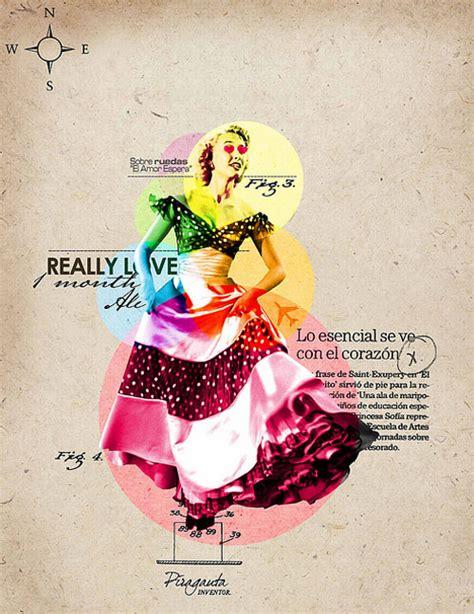 design inspiration digital 60 mind blowing flyer designs for inspiration web