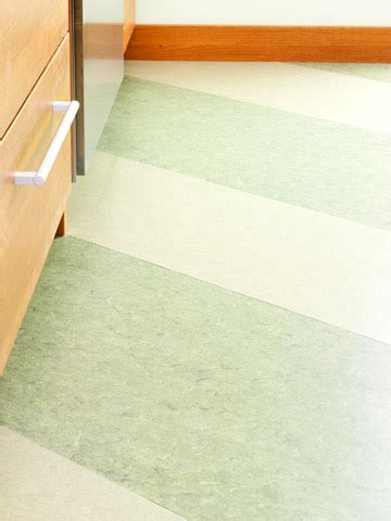 New Trends in Flooring and Ceiling Products