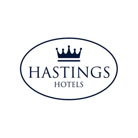 stormont hotel suites hastings hotels hq