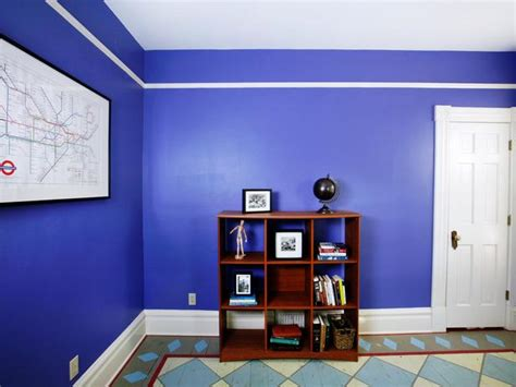 Bedroom Different Ways To Paint A Bedroom How To Paint A Rooms Paint