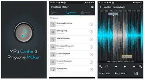 urutan format audio terbaik aplikasi edit suara audio mp3 terbaik diedit com