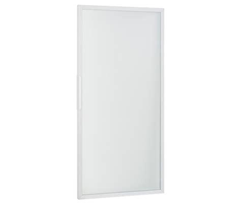 leroy merlin vitrinas vitrina delinia 45 x 90 cm ancho x alto ref 16749691