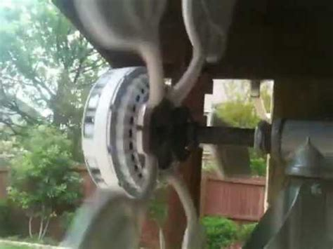 Ceiling Fan Generator Alternator Diy by Large White Ceiling Fan Wind Turbine Alternator Generator