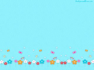 Gamis Anak Twill Mono Pelangi background powerpoint bunga 187 background check all