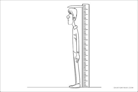 what stores have big and tall sections 10 difficulties of everyday life when you re over 6 foot tall