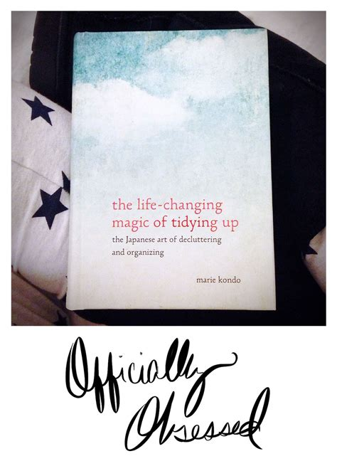 The Changing Magic Of Tidying Up Kondo Berkualitas the changing magic of tidying up by kondo