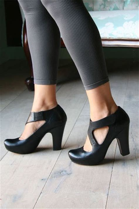 How To Make High Heels More Comfortable To Walk In by 10 Ideas About Janes On Shoes