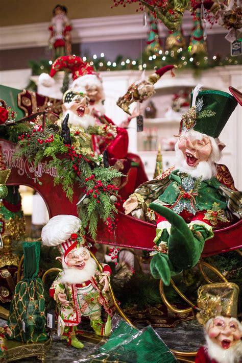 Elves Decorations - decorations home elves shelf