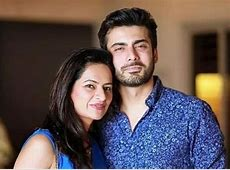 Sadaf Khan Wiki (Fawad Khan's Wife) Age, Bio, Height ... Fawad Khan Wife Age