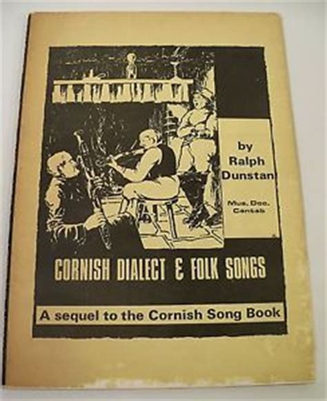 cornwall classic reprint books 15 best images about the cornish song book ralph