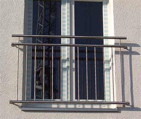 französicher balkon franz 246 sischer balkon gt 190 200 cm