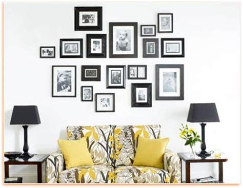 decorating with photos decorating wall wall decor ideas wall art decor photo