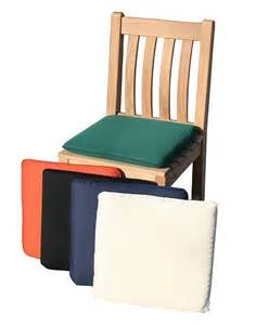 Chair Cushions Dining Room by Dining Room Chair Cushions Styles And Shapes Home Interiors