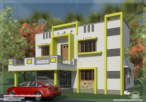 home exterior design photos in tamilnadu new house photos in tamilnadu