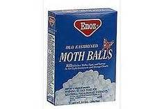 How To Get Rid Of Mothball Smell In Dresser by How To Get Rid Of Mothball Smell With Simple Ways Http