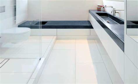 badezimmer 6 5 m2 raumwunder bad auf 6 qm waschbecken wc selbst de
