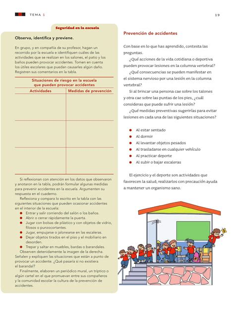 libro ciencias naturales 6 libro sep ciencias naturales 2016 2017 libro sep