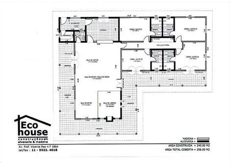 planta baixa de casas top plantas projetos casas planta wallpapers