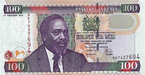 Ways Of Making Money Online In Kenya - online surveys for money in kenya target market research report