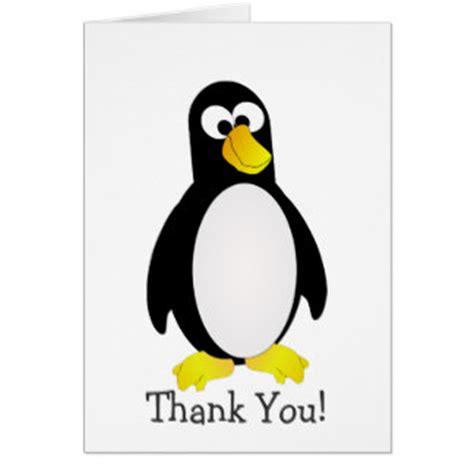Thank You For Gift Card From Boss - thank you boss cards thank you boss card templates postage invitations photocards