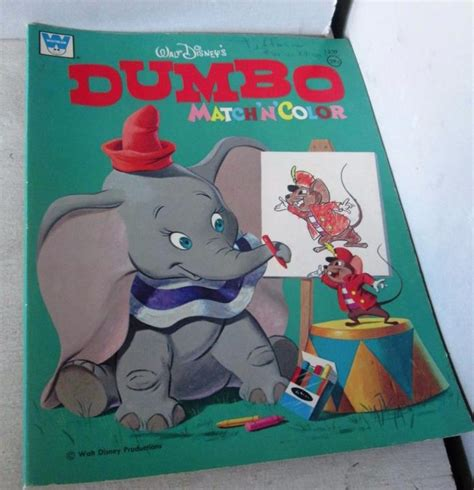 disney coloring books for sale dumbo disney books for sale classifieds