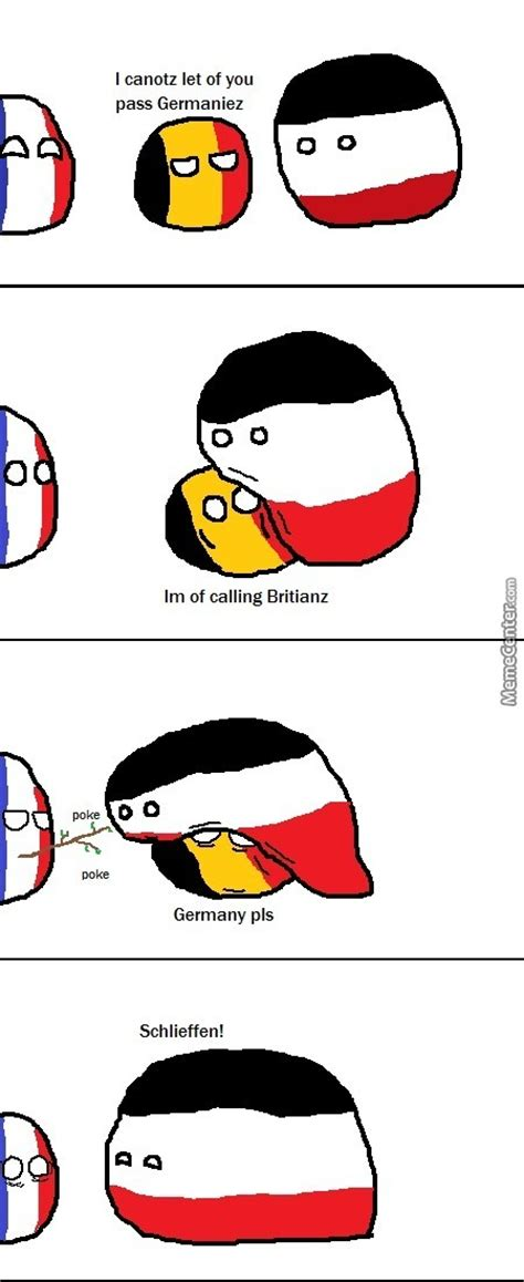 Belgium Meme - belgium memes best collection of funny belgium pictures