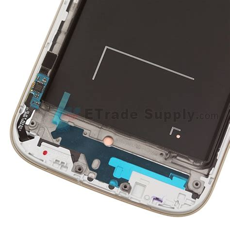Lcd Touchscreen Samsung S4 Replika 49 samsung galaxy s4 gt i9505 lcd screen and digitizer assembly with frame etrade supply