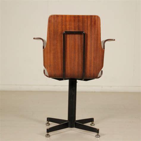 sedia anni 50 sedia anni 50 60 sedie modernariato dimanoinmano it