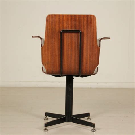 sedie anni 60 sedia anni 50 60 sedie modernariato dimanoinmano it