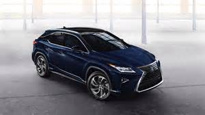 Lexus 450h 2015 Lexus Rx 450h 2015 Wallpapers 1920x1080 483184