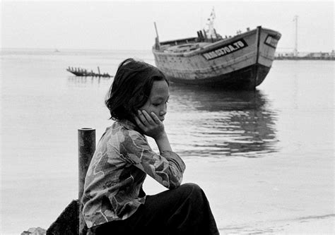 refugee boat history the boat people of vietnam