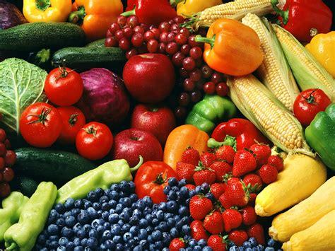alimenti che contengono nichel lista allergia al nichel alimenti consentiti e vietati