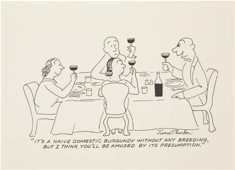 Thurber New Yorker a thurber for the new yorker by