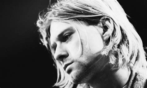 film dokumenter cobain unreleased kurt cobain song to feature on montage of heck