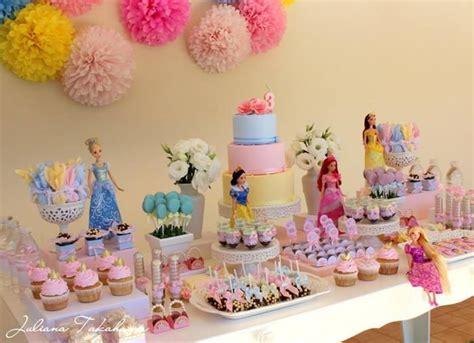 the 25 best disney princess ideas on disney princess birthday princess