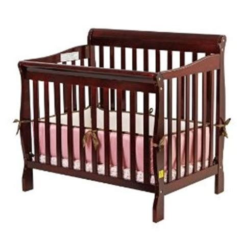 europa baby palisades lifetime convertible crib europa baby crib recall pin by colby on nursery babi