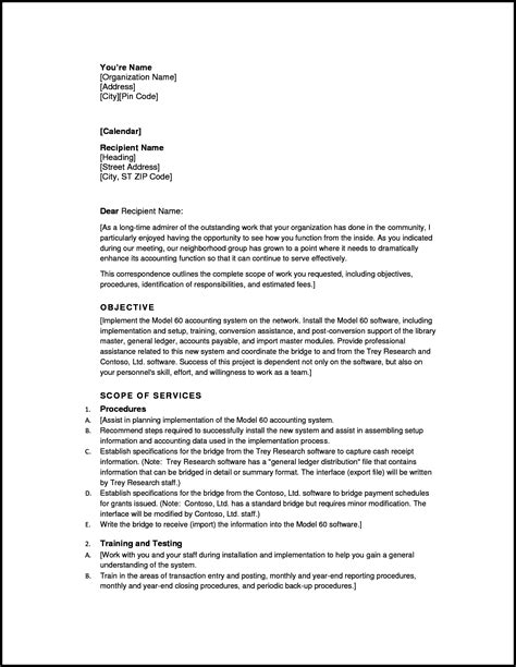business model template word prince2 business case template word