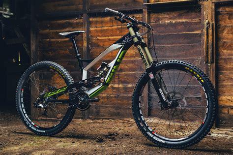 E Bike 02 2015 by Yt Bikes 2015 Dirt Magazine De