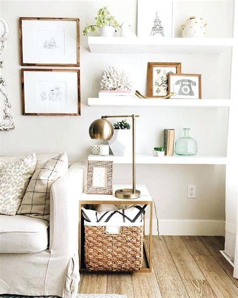 decoration trendiest living room decorations ideas small