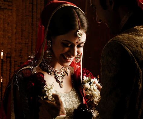 Marriage Stills Photography by Fashion Trends Marriage Photography Stills Indian