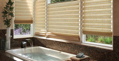 window coverings tucson window blinds tucson rolling shutters tucson window blinds