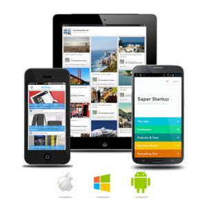 jasa membuat online shop jasa pembuatan aplikasi online shop android dan ios